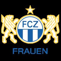 22-FCZ400