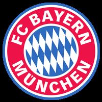 24-Bayern400