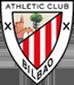 AtlBilbao