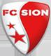 FCSion