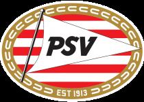 PSV(1)