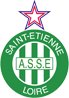 SaintEtienne