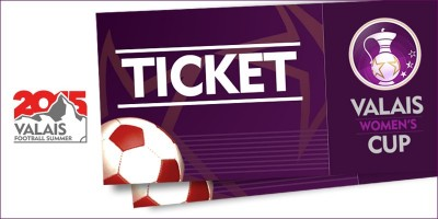 ticket_web