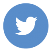 1433173393_twitter_circle_color