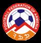 armenia_final