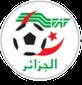 saudi_final